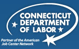 Connecticut Department of Labor Home